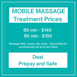 Copy of Add a MOBILE MASSAGE SYDNEY.png