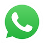 whatsapp_arterustica.png