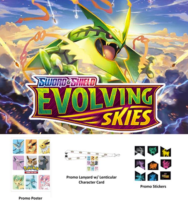 Pokemon-TCG-Evolving-Skies-expansion-Sword-Shield-set-chilling-reign.png