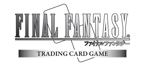 mobile_fftcg_logo-min.png