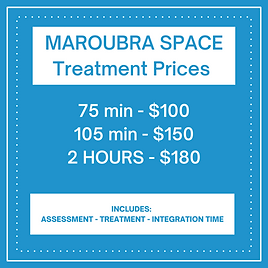 Maroubra Prices  (2).png
