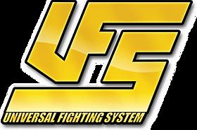 ufs-logo.png