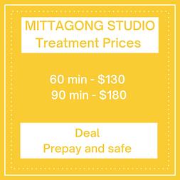 Copy of Mittagong Studio.png
