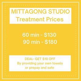 Mittagong Studio.png