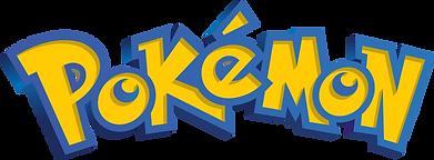 1200px-International_Pokémon_logo.svg.png