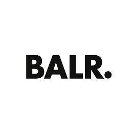 barl.png
