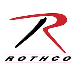 Rothco (2).png
