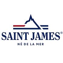 saint james.png