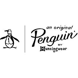 Original Penguin.png