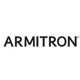 armitron.jpg