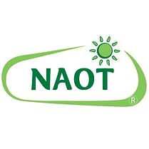 NAOT.png