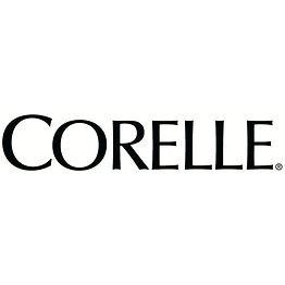 corelle-dishes_logo_3837_1 (1).jpg