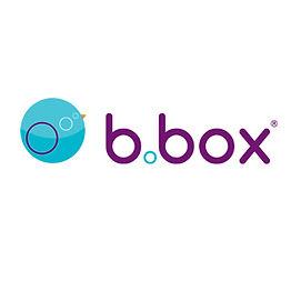 logo-bbox.jpg