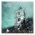 Cover Bachleitner Musik Ruprecht.jpg