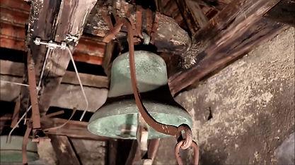 Glocken von St. Ruprecht