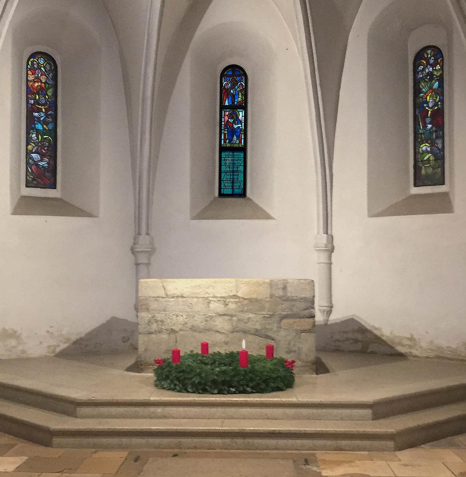 Kirche 1x Kerze Adventkranz.jpg