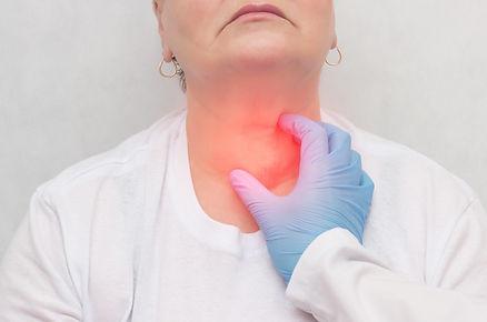 Thyroid.jpeg