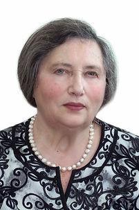 Робак Галина Василівна головний бухгалте