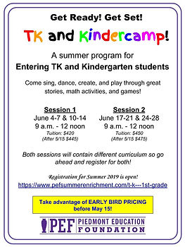 TK_Kindercamp flyer.jpg