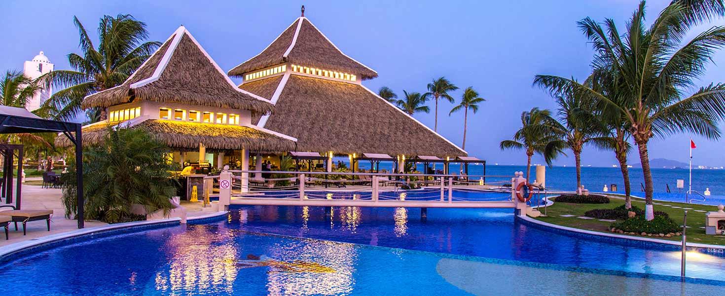 dreams-delight-playa-bonita-panama-resort-spa-1470x600