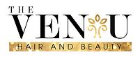 the-venu-logo-bg.png