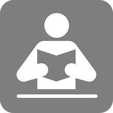 reading-310397_1280.png