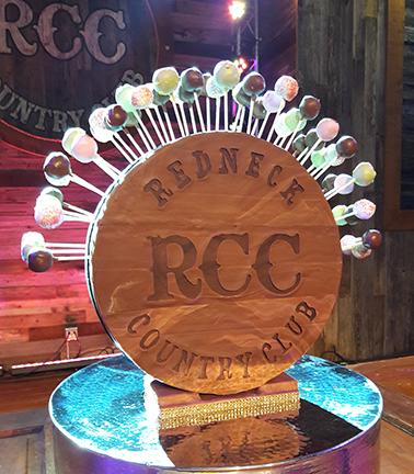 RCCPops