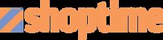 shoptime-logo.png