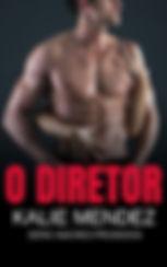 O DIRETOR.jpg