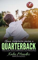 uma surpresa para o Quarterback.jpg