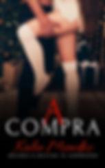 Cópia_de_Cópia_de_A_compra.jpg