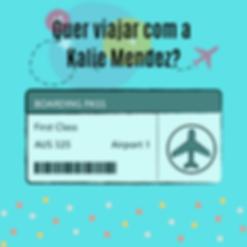 Cópia_de_desconto_kalietes_(2).png