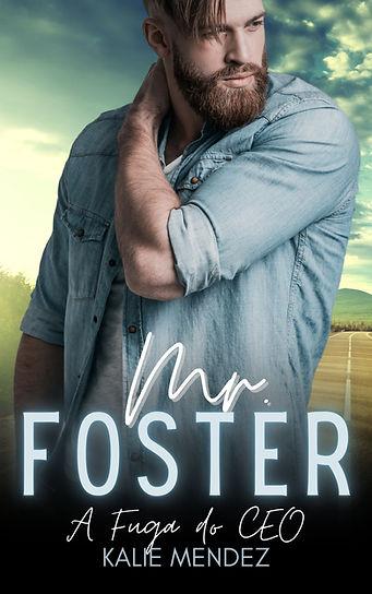 Mr. Foster - A Fuga do CEO.jpg