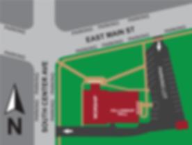 EUMC-Map-300x227 (1).png