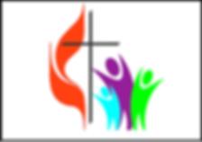Logo-Outreach.png