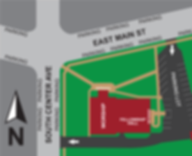 EUMC-Map-300x227.png