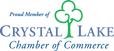 chamber Proud member Logo clear backgrou