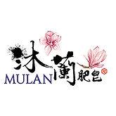 MULAN  LOGO_210413_SQUARE-01.jpg