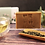Thumbnail: 靜禮盒