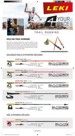 3097203_Trail_Running_Flyer_2020_CZ_Strá