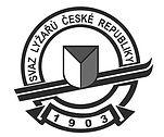 slcr_logo_tm_modra_cz_.jpg
