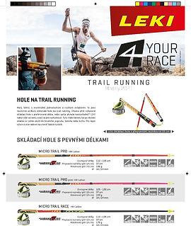 3097203_Trail_Running_Flyer_2020_CZ_Str%