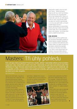 Masters_Stránka_3