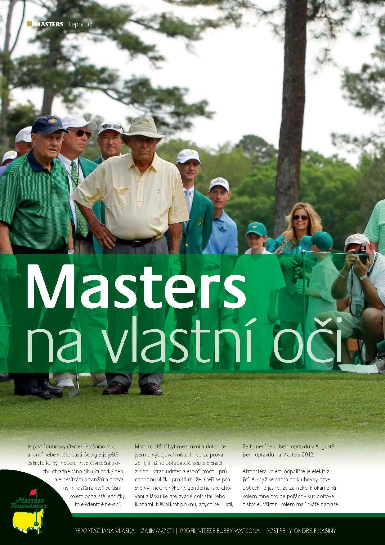 Masters_2012_report_Stránka_1