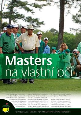 Masters_2012_report_Stránka_1.jpg