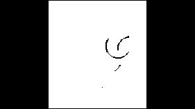 loga white_lsk.png