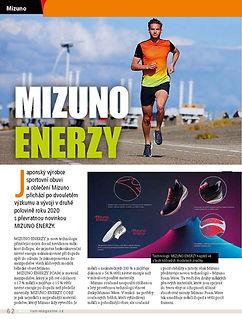 Mizuno_Enerzy_Run_Stránka_1.jpg