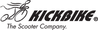 Kickbike_Company_Logo_Black.png