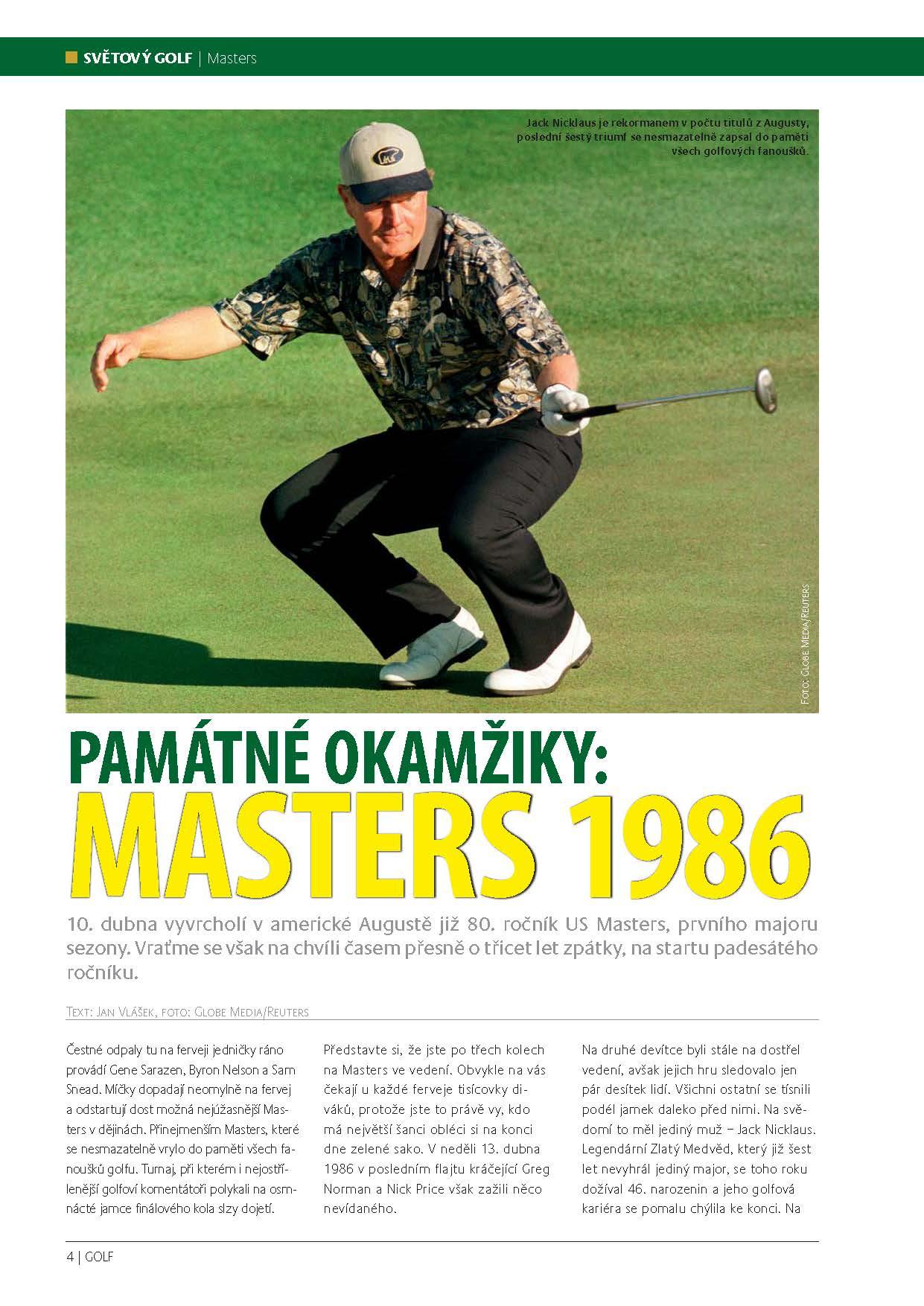 Masters_1986_Stránka_1