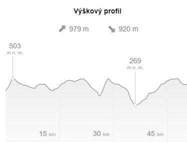 etapa3_profil.jpg